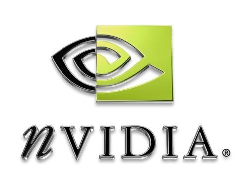 скачать драйвера для видеокарт nvidia geforce 285